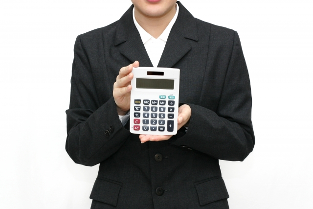 整備記録簿はキチンと記入しておけば売却のときに有利になります。